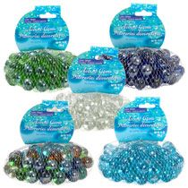 Crafters Square Mixed Accent Marble, 14-oz. Bags at Deals