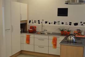 ikea køkken århus - Google-søgning