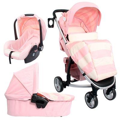 Bfc Cc F Ab C Eeb Fa on Baby Trend Hybrid Car Seat