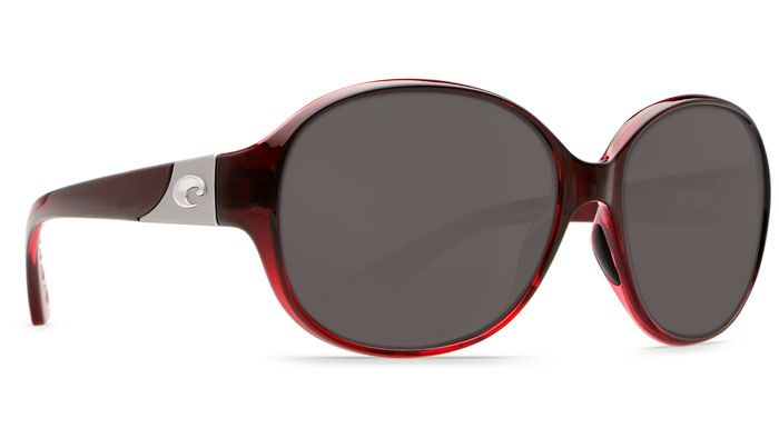 Check out undefined sunglasses at https://www.costadelmar.com/shop/sunglasses/blenny#13929 via @Costa Sunglasses
