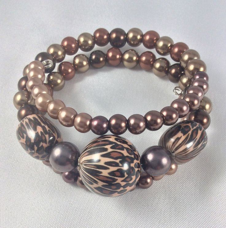 Unisex bracelet, Ladies bracelet, Gentlemans bracelet, Stripes, Animal, Tiger, Unisex, Brass, charm, Resin, Hippy, Boho, OOAK. by Angelscrafts1 on Etsy