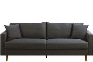 Olsen 3 Seat Sofa