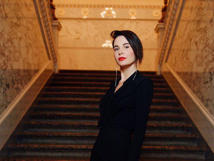 Надежда Миссбах на на приеме Австрийской Высшей школы этикета http://www.trendspace.ru/lifestyle/nadezhda_missbakh_na_na_prieme_avstriyskoy_vysshey_shkoly_etiketa/