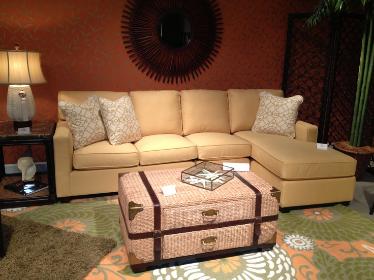 234 best Barr s Furniture images on Pinterest