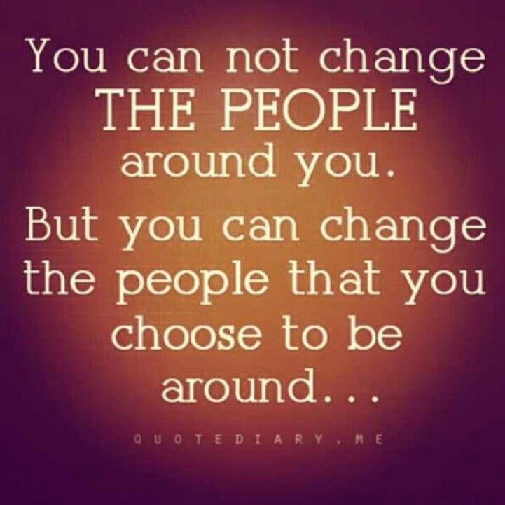 people cannot change Quotes about people changing - people change quotes from my large collection of inspirational quotes and motivational sayings.
