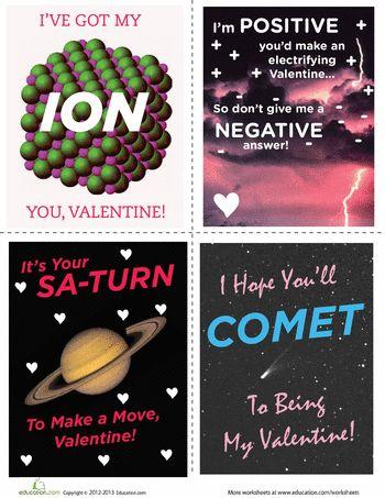 memebase valentines day cards