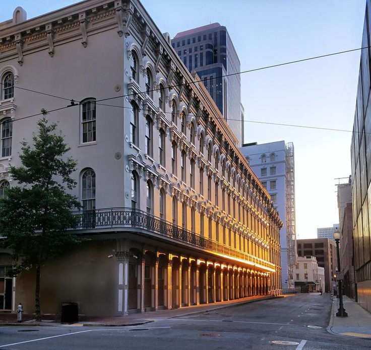Apartments In New Orleans Downtown: 20 Best TRAVEL // Let's Do This! Images On Pinterest
