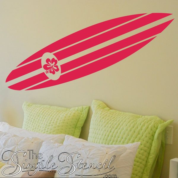 Best Nautical Themed Simple Stencils Images On Pinterest Wall - Custom vinyl wall decal equipment