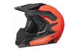 XP-R2 CARBON LIGHT BLAZE HELMETBRIAN HENNING 724-882-8378 Mosites Motorsports Sales Professional Come see me at the dealership and I will give you a $1 scratch off PA lottery ticket just for coming in to see me. (While Supplies Lasts)