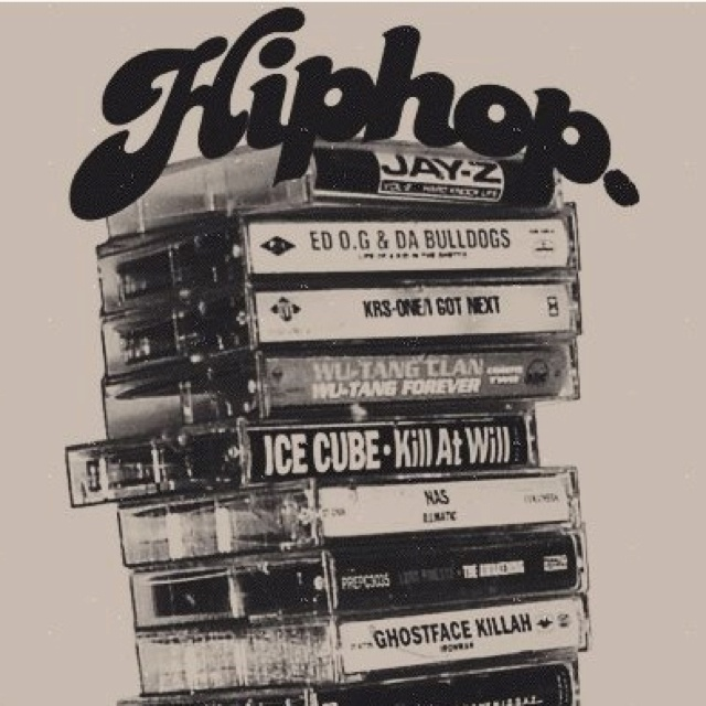 essays on hip hop music Free hip-hop papers, essays, and research papers  throughout the past years  hip hop and rap artist use their music to express their views, opinions, and.