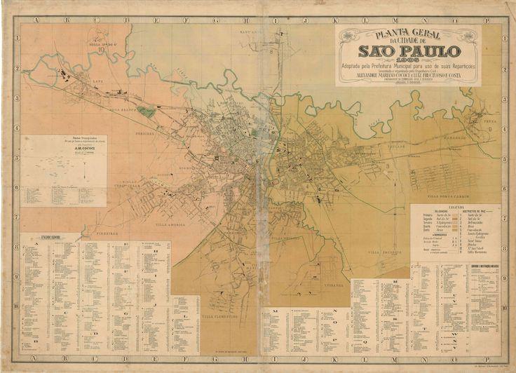 Mapa SP 1905 http://smdu.prefeitura.sp.gov.br/historico_demografico/img/mapas/1905.jpg