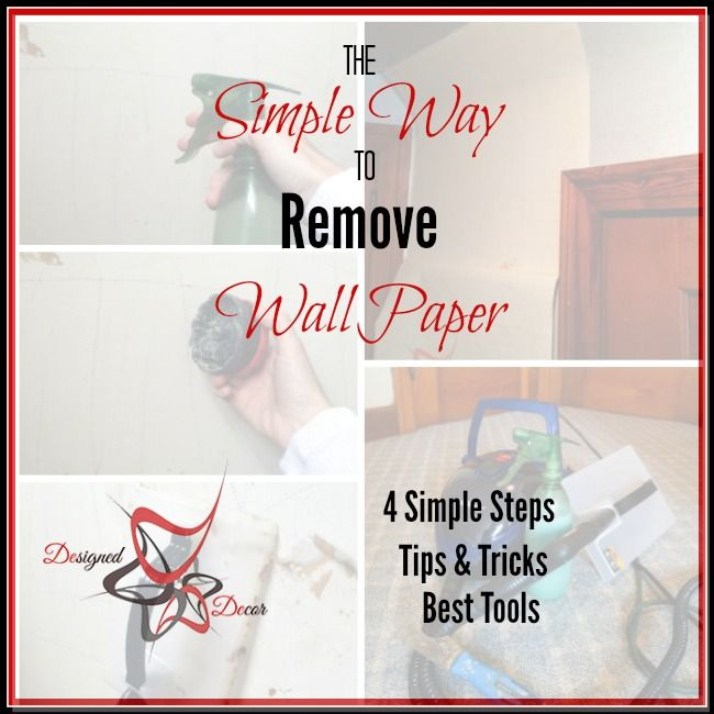 1000 ideas about remove wallpaper on pinterest how to