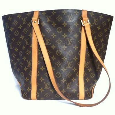 Designer Clothing Bags Accessories Up To 90 Off Louis Vuitton