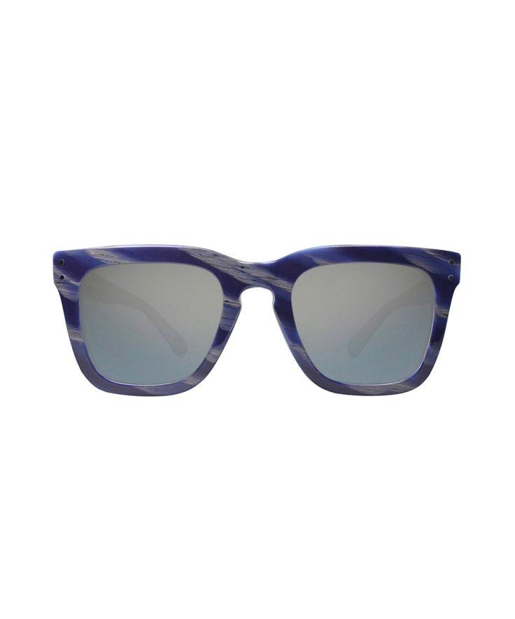 Stromboli B-Horn #sunglasses #glasses #shades #style #fashion #gift  https://sbaam.com/store/product/8jon6c5b7hg?list=f2ih58t8frg&_r=9oj