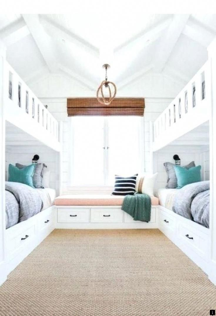 Custom loft bed ideas  Simply click the link to read more about custom bunk bed designs