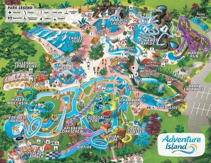 Worlds Best Theme Park Restaurant Orlando Fl
