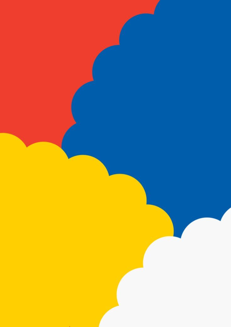 Primary Colours Wallpaper Backgrounds Primary Colors Wallpaper