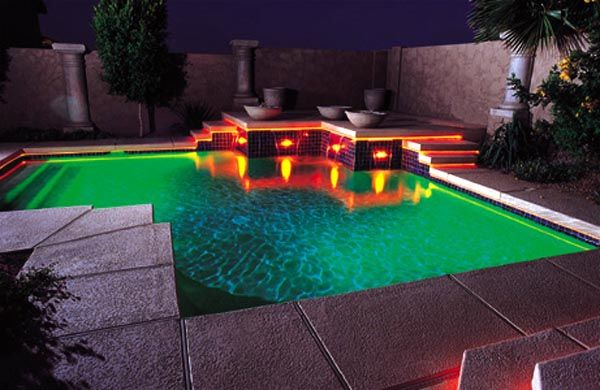 Swimming Pool supplies sales have recently seen a huge spike over the past few weeks. Could this be caused by global warming, the end of the Recession, or simply because it is just plain HOT throughout most of the country....