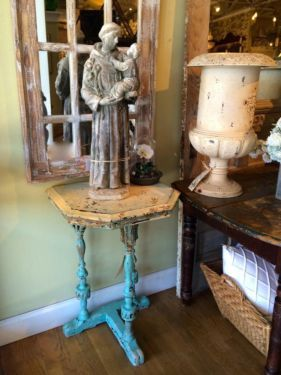Furniture Legs Dallas Tx 44 best antique furniture images on pinterest | antique furniture