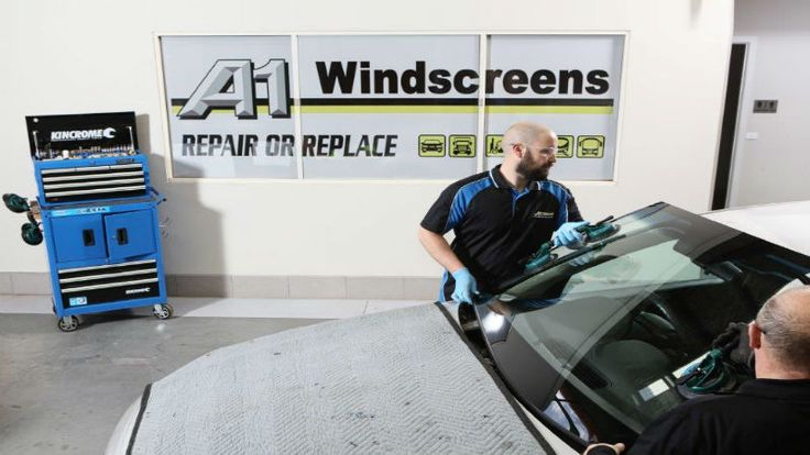KNOW YOUR WINDSCREENS 101
