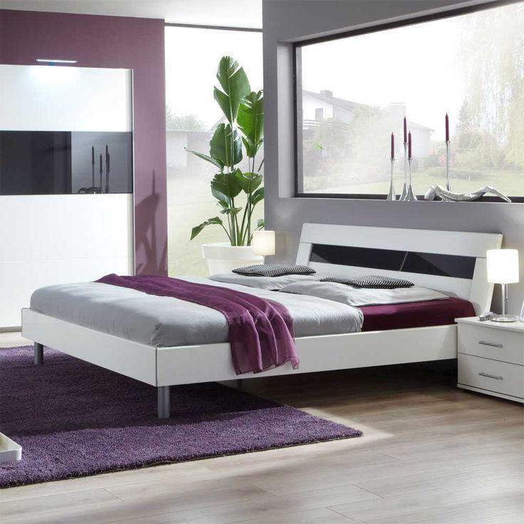 17 best ideas about bett 140x200 wei on pinterest ikea. Black Bedroom Furniture Sets. Home Design Ideas