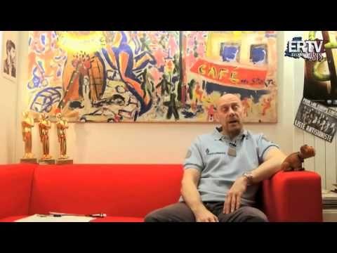 Politique France Alain Soral - Copé VS Fillon - http://pouvoirpolitique.com/alain-soral-cope-vs-fillon/