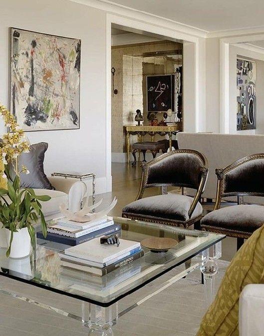 Coco Chanel Home   Google Search