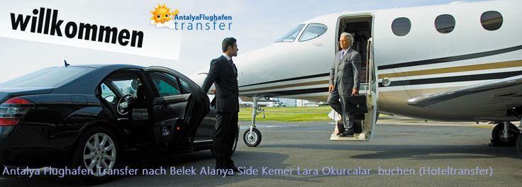 Private Gazipaşa Flughafentransfer Service; Wir bringen Sie von Gazipasa Flughafen zu Ihr Hotel in Gazipasa, Demirtas, Kargicak, Mahmutlar, Kestel, Oba, Alanya, Konakli, Turkler, Avsallar, Incekum, Okurcalar, Karaburun, Alara, Kızılot, Kızılagac, Manavgat, Titreyengöl, Sorgun, Side, Kumköy, Evrenseki, Çolaklı