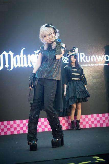HaruHouseBlog