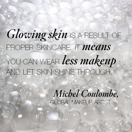Beauty Skin Care Quotes: 21 Best Skincare Quotes Images On Pinterest