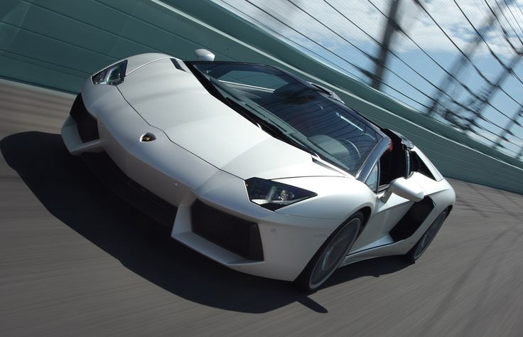 2014 Lamborghini sales climb 19%. Lamborghini sales boom in 2014. The Aventador is Lamborghini's most popular model. Lamborghini has joined premium car manufacturers Rolls-Royce and Bent