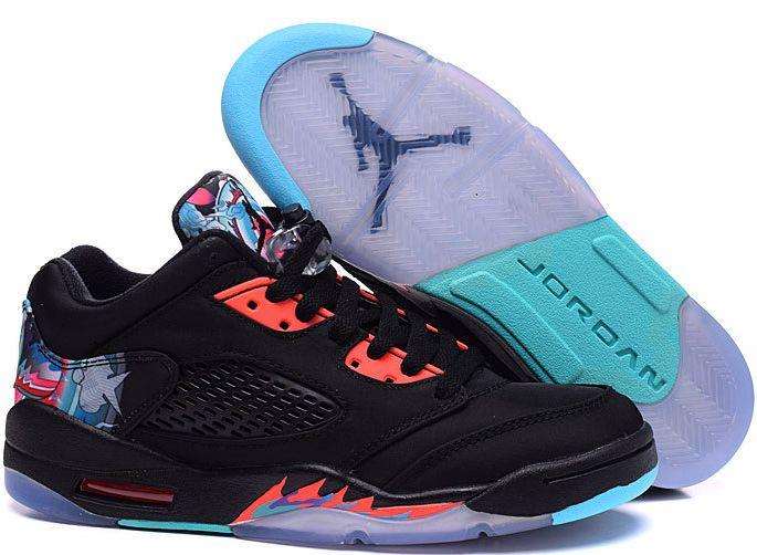 23a869e9d5c3c Air Jordan 5! ¡Muy buena calidad! ¡Compra y Zapatillas económicas en línea al  por mayor de China! Envío gratuito a España! Enviar a todos los paíse…