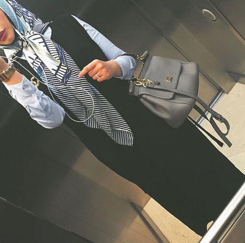 girl and muslim image                                                                                                                                                      More