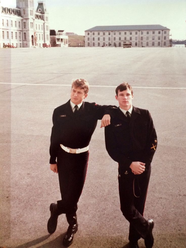 Royal Military College (RMC)