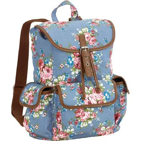 1000 Images About Bags On Pinterest Marble Print