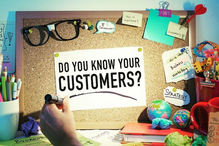 "Do you really know your customers? The #1 reason most people fail in Network Marketing is because they believe""everyone is a customer"" Identifying your ideal customer is the first thing you'll learn through our FREE 10 Days Attraction Marketing Bootcamp. Go ahead and check it out to change once and for all the way you look in Network Marketing. Link is in my bio!!!"