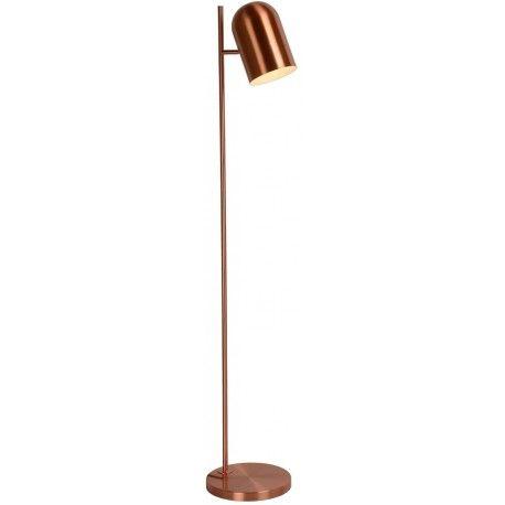 Nasza nowość- miedziana lampa podłogowa Bliny doda eleganckiego akcentu w salonie. http://blowupdesign.pl/pl/21-lampy-stojace-podlogowe-salonowe-do-czytania #lampystojące #lampypodłogowe #lampymiedziane #oświetleniesalonu #floorlamps #standinglamps