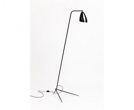 17 mejores ideas sobre lampara pie en pinterest l mparas - Lamparas de arana segunda mano ...