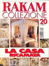rakam collezione - Carmen Caperos - Álbumes web de Picasa