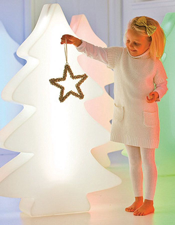 easy days LED Christmas Tree - Large