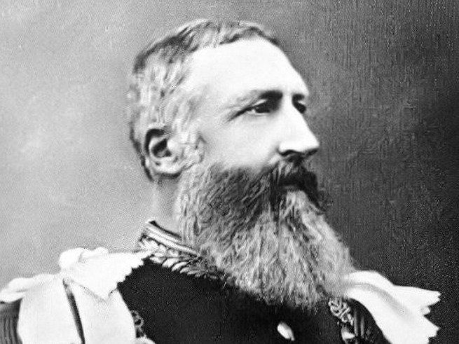 The 25 most ruthless leaders of all times: King Leopold II of Belgium - Reign: 1865-1909 - http://www.businessinsider.com/most-ruthless-leaders-of-all-time-2016-11?nr_email_referer=1&utm_source=Sailthru&utm_medium=email&utm_content=BISelect&pt=385758&ct=Sailthru_BI_Newsletters&mt=8&utm_campaign=BI%20Select%20Weekend%202016-11-13&utm_term=Business%20Insider%20Select%20-%20Engaged%2C%20Active%2C%20Passive%2C%20Disengaged
