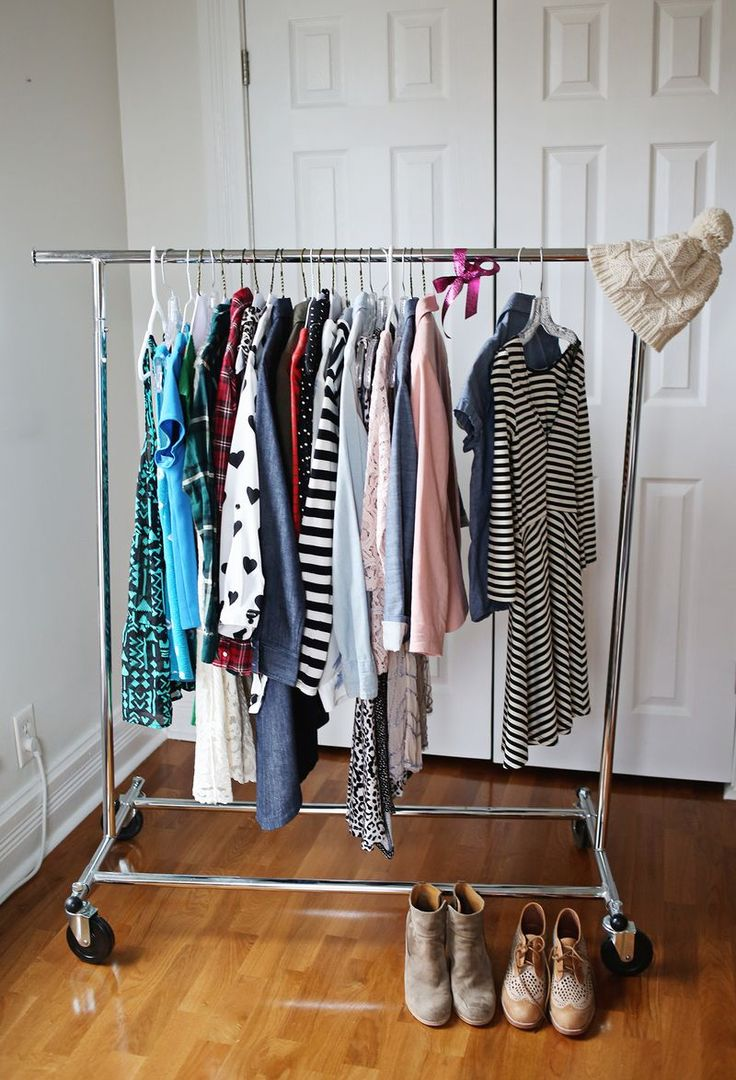 491 Best Closet Wardrobe Accessories Organizing Images On