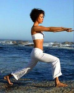 1307295977_fitness-fitnes-gimnastika-dlya-zdorovya-4