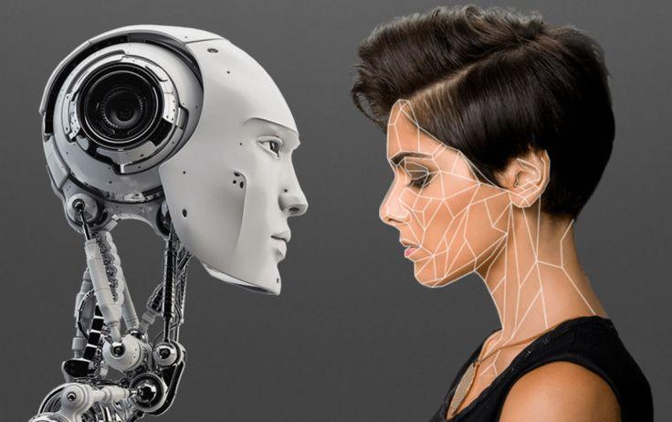 Вы наверняка заметили, что словосочетание «искусственный интеллект» всё чаще мелькает в новостных заголовках. Сегодняшняя новость вновь затрагивает эту актуальную тему. Ведь впервые искусственный интеллект станет судьёй конкурса красоты, в котором может пр...