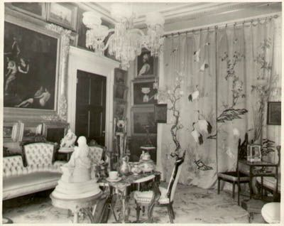 51 Best Images About Home Interiors Victorian On