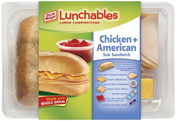 Lunchables Just 0 50 Walmart also 2008 07 20 archive also Hot Oscar Mayer Promotion Buy 4 Save 2 At Safeway furthermore Lunchables additionally Collectionldwn Lunchables Uploaded Sandwich. on oscar mayer lunchables coupons