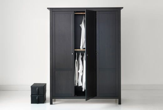25 best ideas about ikea wardrobe planner on pinterest. Black Bedroom Furniture Sets. Home Design Ideas