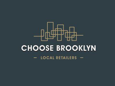 Choose Brooklyn by Sergey Babenko