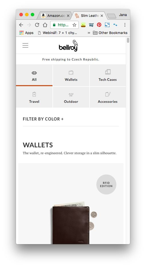 https://bellroy.com/products/category/all?gclid=CMCXs_WWgNMCFcgK0wod6NcAxw