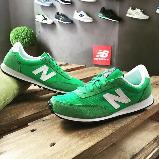 new balance wl 574 bcc nz